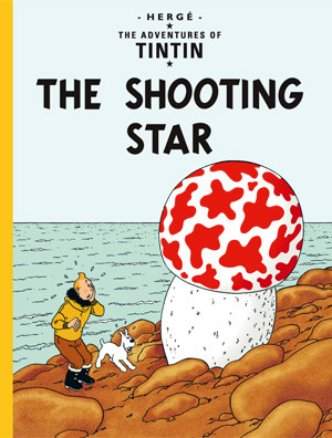 The_Adventures_of_Tintin_-_10_-_The_Shooting_Star.jpg